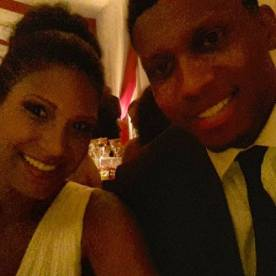 Ecko-Rudy-gay-wedding-married